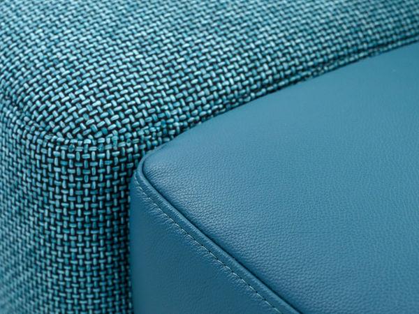 Blauwe Design Bank.5x Favoriete Blauwe Banken