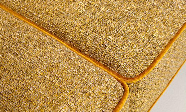 NIEUW: Diagonal collectie met hoekbank